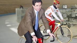 El Gobierno balear llega a un acuerdo para saldar la deuda pendiente de las obras del Palma Arena