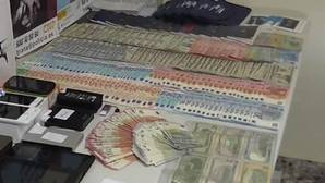 Desarticulada una red que explotaba a empleadas del hogar nicaragüenses en Murcia