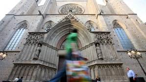 El rodaje de la adaptación televisiva de «La catedral del Mar» empezará el 26 de agosto