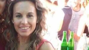 Manuela Chavero, la desaparecida que se dejó la televisión encendida