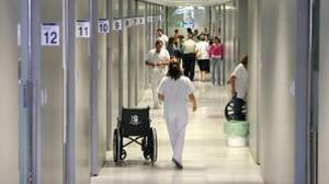 En Castilla-La Mancha hay 102.881 personas en lista de espera