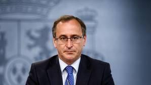 Alfonso Alonso, el ministro que puso en marcha las terapias de la Hepatitis C y la «prescripción enfermera»