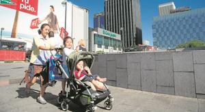 Nueva tienda de Zara: la inversión comercial fortalece el resurgir del complejo de Azca