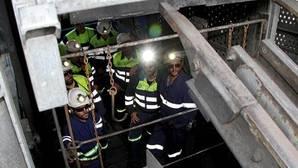 Victorino Alonso: «La minería está ya cerrada y no se va a reactivar nunca»