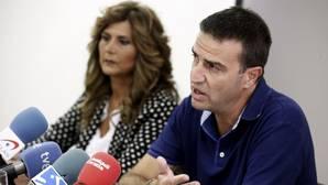 UPyD no se presentará a las elecciones vascas