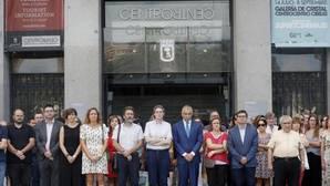 El Ayuntamiento reconoce que hay zonas de Madrid más sucias de lo deseable