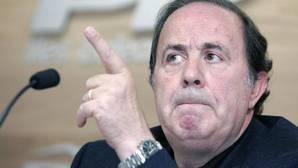 El expresidente del PP de Palma se desvincula de la trama de corrupción en la Policía Local
