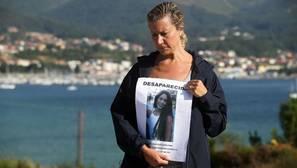 La desaparición de Diana Quer se desvía de la hipótesis de los feriantes y amplía el radio de búsqueda