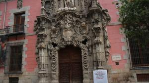 Celia Mayer cierra medio mes el Museo de Historia por falta de personal
