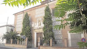 Tres «nuevas» joyas para el catálogo del patrimonio arquitectónico
