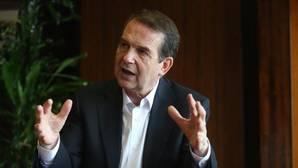 Abel Caballero: «Los que cambiaron las listas deben asumir las consecuencias»