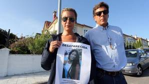 Las cámaras de las carreteras que llevan al pueblo, claves en la desaparición de Diana Quer
