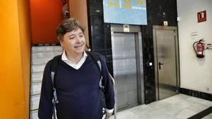 El PP estudia poner gestoras en todos los distritos de Valencia para romper con la etapa de Barberá