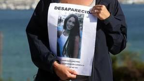 Del «morena, ven aquí» a las pesquisas policiales: cronología de la desaparición de Diana Quer