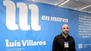Villares apela a la «rebeldía» de sus candidatos para gobernar