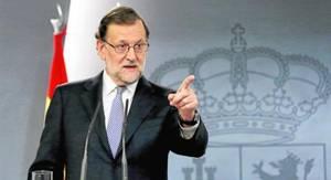 Herrera, Colmenarejo y Expósito se vuelcan con la investidura de Rajoy en COPE