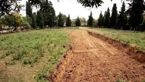 La Diputación de Valencia subvencionará la excavación de fosas comunes de la Guerra Civil