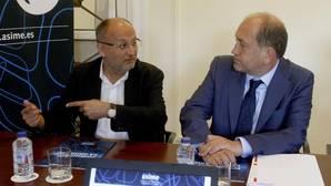 Abel Losada recuerda a Leiceaga el «poder municipal» del PSdeG en Pontevedra