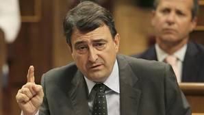 El PNV no pactará con Rajoy «ni ahora ni después» del 25-S salvo que se dé un «giro» en las actitudes