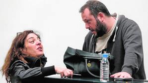 Barbero, Mayer y Zapata se desvinculan de Ganemos, el sector más crítico con Carmena