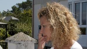 Retiran a la madre la custodia de la hermana menor de Diana Quer