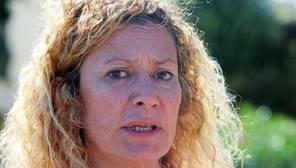 La madre de Diana Quer, «hundida y destrozada» tras perder la custodia de su hija menor