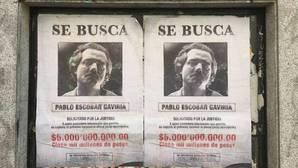 Madrid busca al narco más temido del mundo