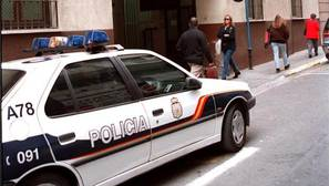 Falsos revisores del gas robaban a personas mayores y les encerraban si eran descubiertos