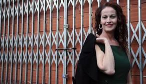 La diputada Carla Antonelli denuncia que sigue recibiendo amenazas de muerte en Twitter