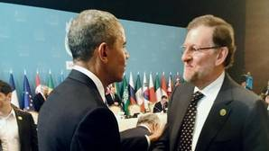 España, invitado permanente y activo en el G-20