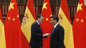 Rajoy atenderá la llamada de Sánchez para proponerle de nuevo un Gobierno presidido por él