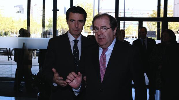 La Junta pide al Gobierno que «rectifique» el nombramiento de Soria