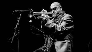 El jazz resuena esta semana en Toledo