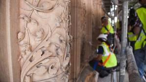 Castilla y León busca el aval de la Unesco para distinguir a la Universidad de Salamanca