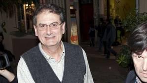 Tres ex altos cargos de Unión Mallorquina serán juzgados por captar votos con fondos públicos