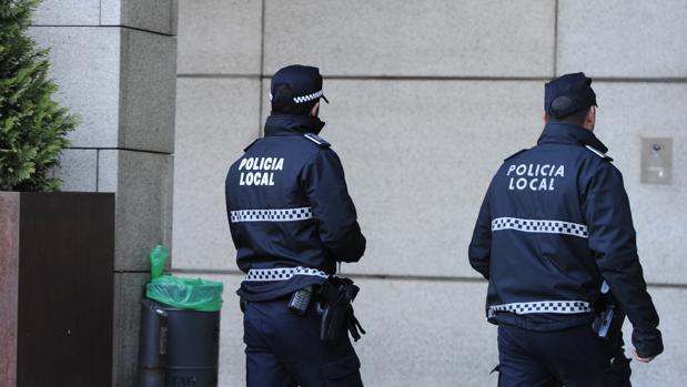 Se investiga si el cuerpo podría pertenecer a un hombre desaparecido en febrero