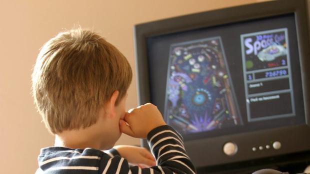 Dos horas de videojuegos semanales pueden mejorar el aprendizaje
