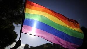Nueva agresión homófoba en el distrito de Retiro al grito de «¡maricones!»