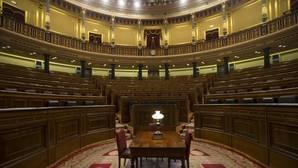 Guindos dará explicaciones en el Congreso sobre la propuesta de Soria después de las elecciones vascas