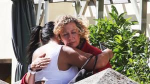 La madre de Diana Quer solicitará declarar ya, voluntariamente, en el juzgado