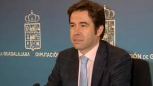 El PP augura un inicio de curso «catastrófico» en Castilla-La Mancha