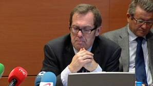 El PSOE fulmina como portavoz de Hacienda a un experto tributario para colocar a una enfermera