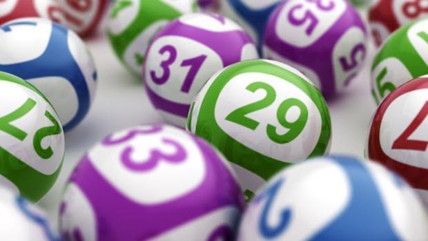 El acertante selló su boleto en la administración de loterías número 82 de Zaragoza capital