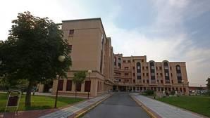 Un fallecido por un brote de gastroenteritis en un centro de mayores de Ponferrada