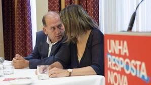 El PSOE alecciona a sus candidatos a atacar solo al PP y no criticar al resto
