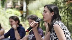 Rita Maestre y Tania Sánchez impulsan una lista para liderar Podemos en Madrid