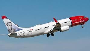 Barcelona tendrá vuelos de bajo coste a las principales ciudades estadounidenses