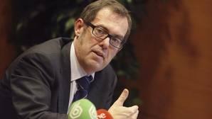 El edil defenestrado por el PSOE: «Los cargos eran compatibles, habría seguido adelante»