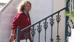 Diana Quer se llevó las llaves de casa la madrugada que desapareció