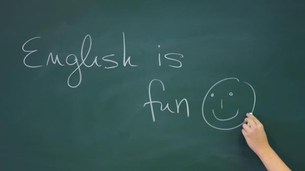 En Barcelona la oferta para aprender idiomas es muy extensa